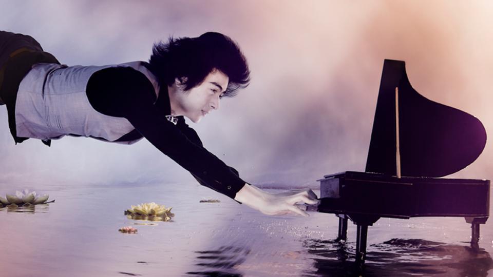 Piano rencontres